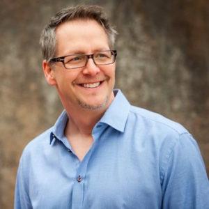 Brian Clark #6 top earning blogs