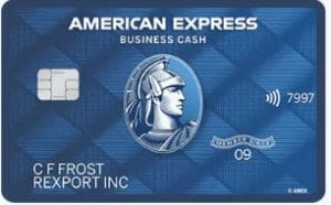 Amex Bbc Card Art