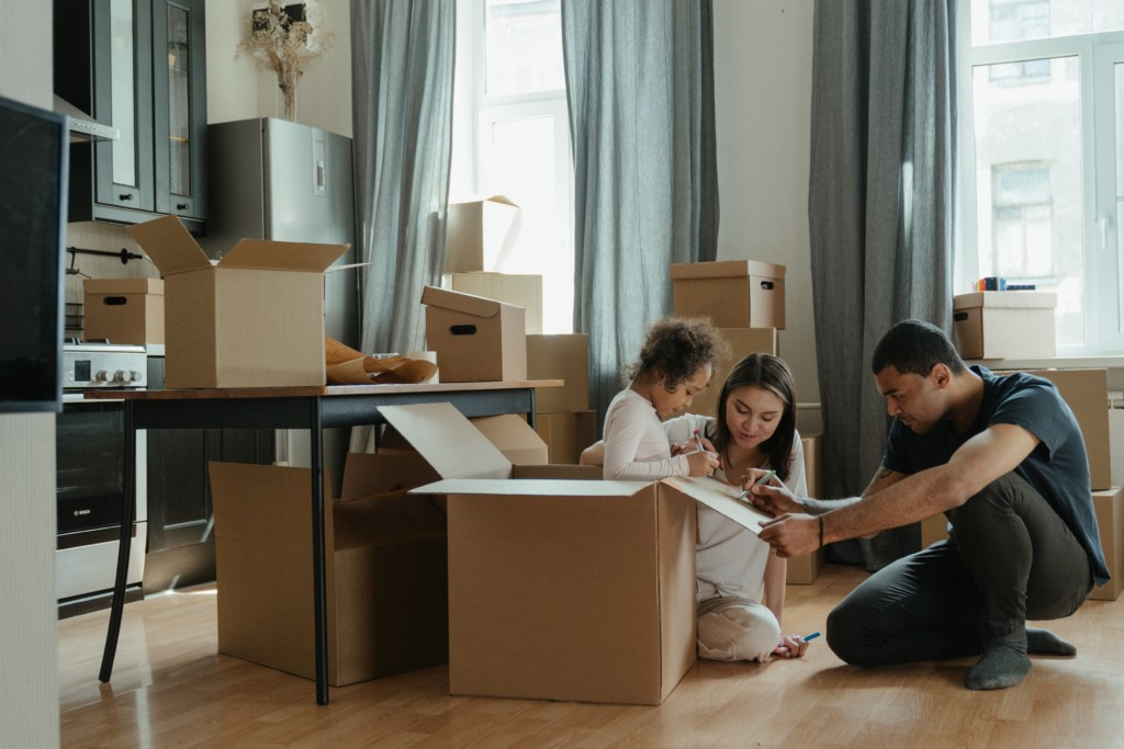 moving technology that helps homebuyers