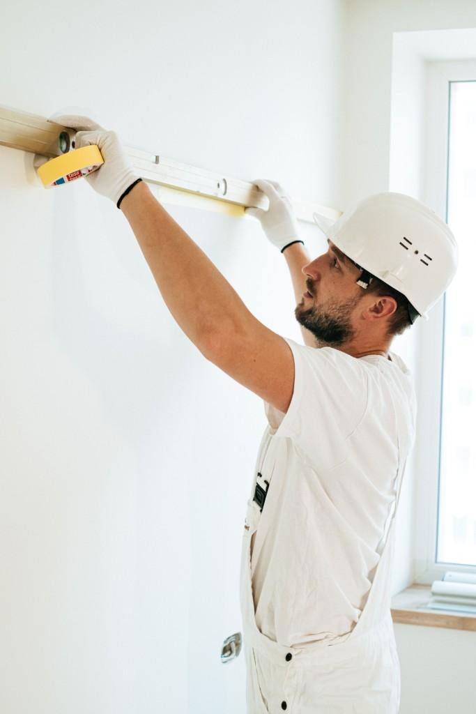 remodeling program helps homebuyers