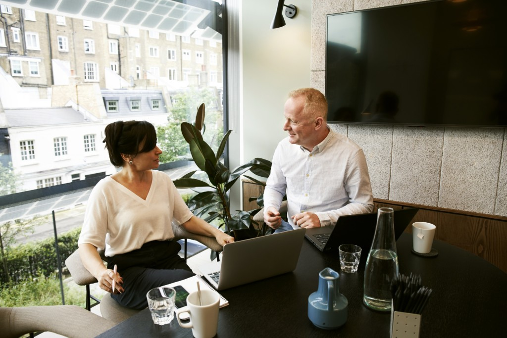 negotiating on a home sale
