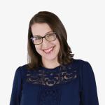 Nicole Carlson